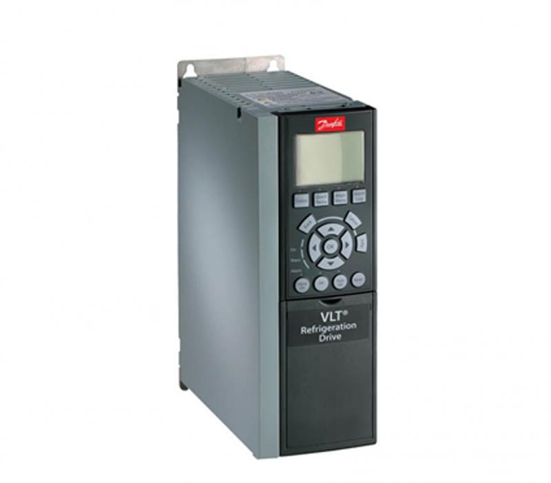 Refrigeration Drive FC 103
