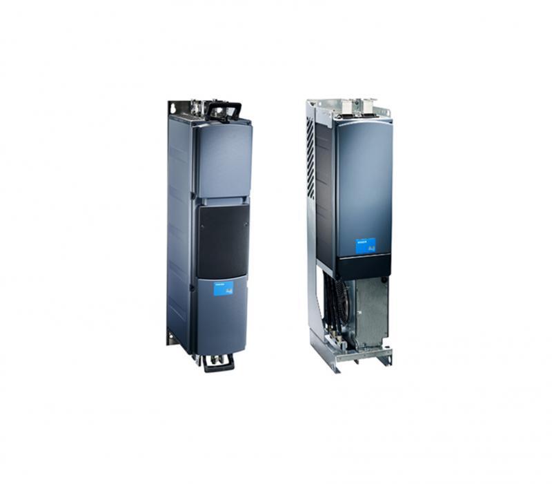 VACON NXP DC/DC Converter