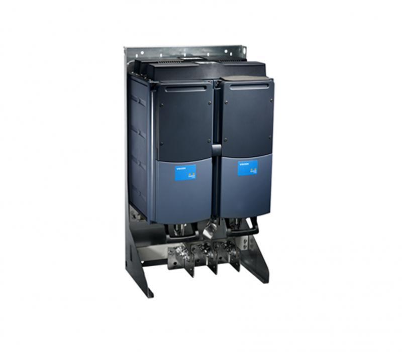 VACON NXP Liquid Cooled