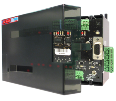 EZPLC Micro