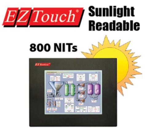EZSunlight - Série Luz Solar
